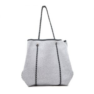 melange-beacher-bag-from-side1