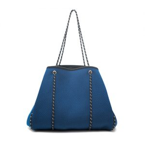 ocean-beacher-bag-from-side1