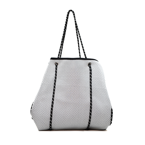 charcoal-beacher-bag-from-side1