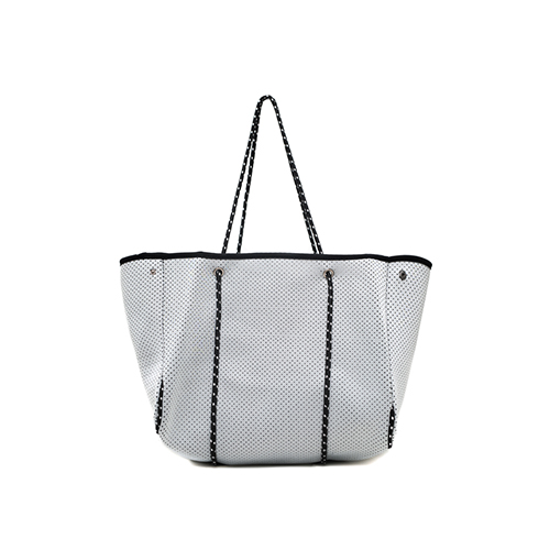 charcoal-beacher-bag-from-side