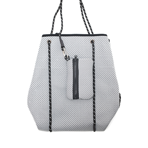 charcoal-beacher-bag-from-front