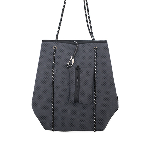 concrete-beacher-bag-from-front