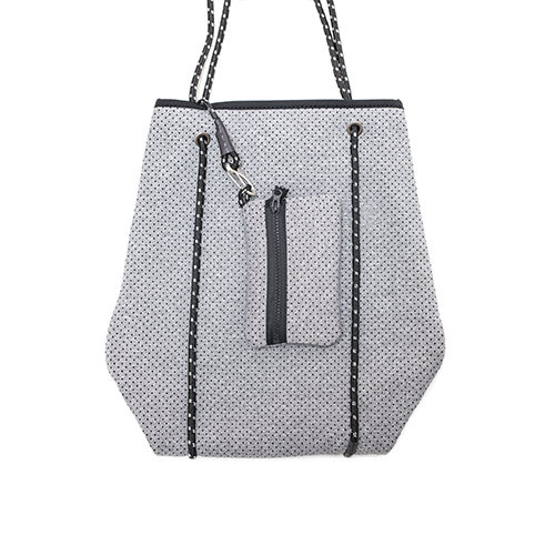 melange-beacher-bag-from-front