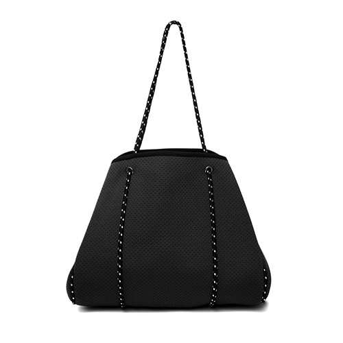 night-beacher-bag-from-side1
