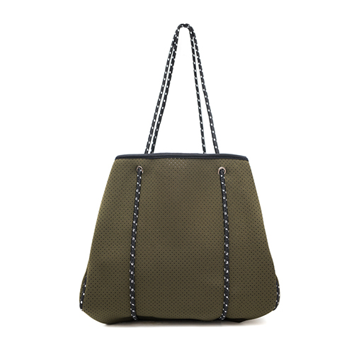 Olive-beacher-bag-from-side1