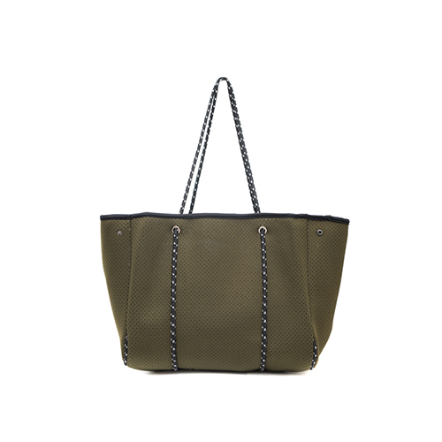 Olive-beacher-bag-from-side