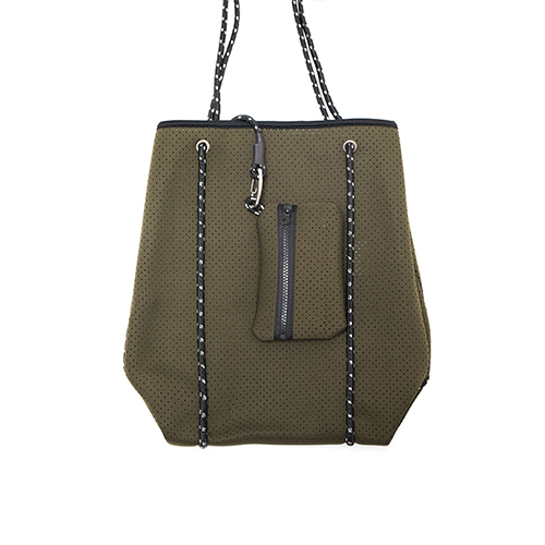 Olive-beacher-bag-from-front